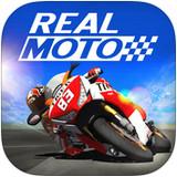真实摩托车iOS版