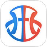 篮战队app