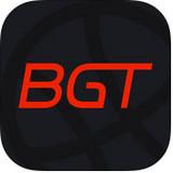 篮球时间app
