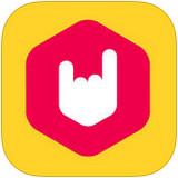 电视报app