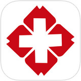 江门市新会区第二人民医院app