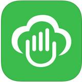 掌上农博app