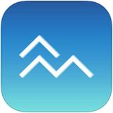 安驾宝app