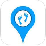 手机定位找人app