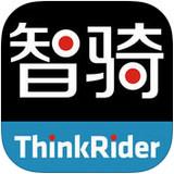 智骑联盟app