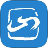 丽水政务服务app