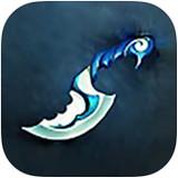 饰品维基app