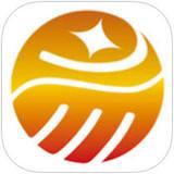 易通金融app