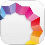 电视精灵app