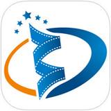 厦门中影app
