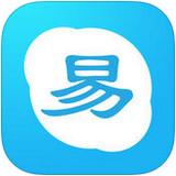易稅通app