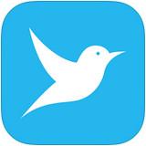 樂工作app