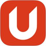 UU969 app