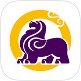 紫金保險app