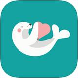 小萌希奧app
