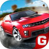 漂移赛车iOS版