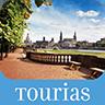 德累斯顿旅游指南