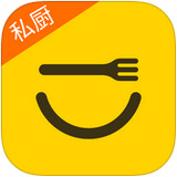好厨师私厨端app