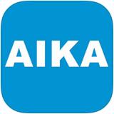 爱卡生活app