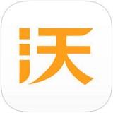 沃动上海app