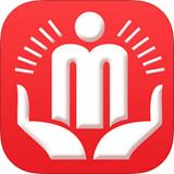 荆门市民政局app