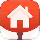 365租售宝app