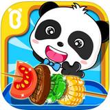 宝宝美食街app