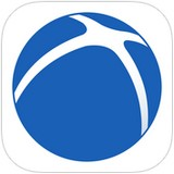 腾讯企业通app