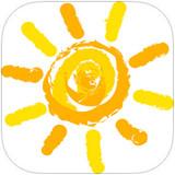 阳光体育服务平台app