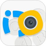 门口学习网app