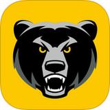 黑熊搏击app