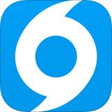 91浏览器app