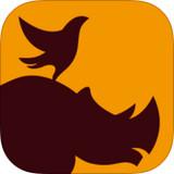 东联易用app