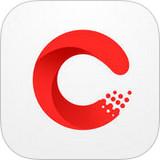 中國網客戶端app