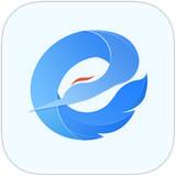 千影浏览器app