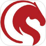 大腾发售app