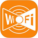 锐捷无线管家app