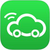 小灵狗租车app