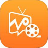 沃家电视app