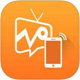 电视通话app