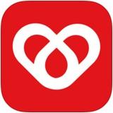 趣网商城app