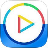 云播影音app