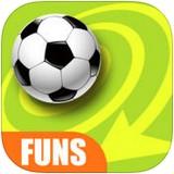 聚球迷app