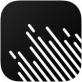 VUE app