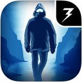 生命线冰天雪地iOS版