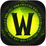 随身魔兽世界app