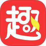 趣美文app