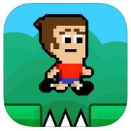 米奇跳跃IOS版