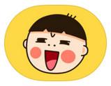 爱心哥app