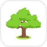 開墾世界app
